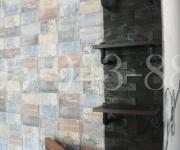 Ремонт по-честному 27.05.2017 РенТВ / Холостяцкая студия в стиле лофт DrLoft
