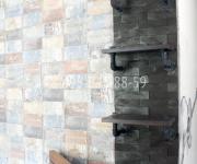 РЕН ТВ делает ремонт в стиле ЛОФТ для известного музыканта - Валерия Кураса